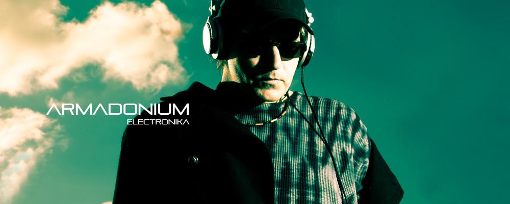 armadonium-1000400