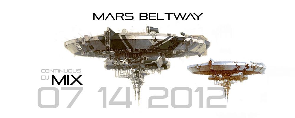 Mars-beltway-1000400