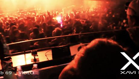 slider-club-69-2013