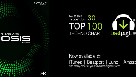 Dosis-in-Beatport-Chart-at-30